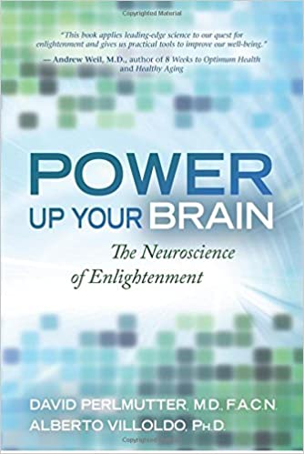 Buy power up your brain book online at low prices in india power buy power up your brain book online at low prices in india power up your brain reviews ratings amazon fandeluxe Images