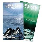 Blue Planet 3 & 4: Seas of Life