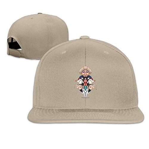 Logo Away Decal (Spirited Away Logo Hat Wholesale Snapback)