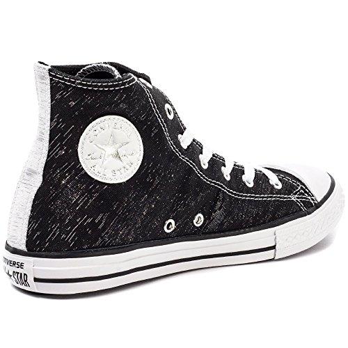 Converse-Mode y ocio chuck taylor hi all star