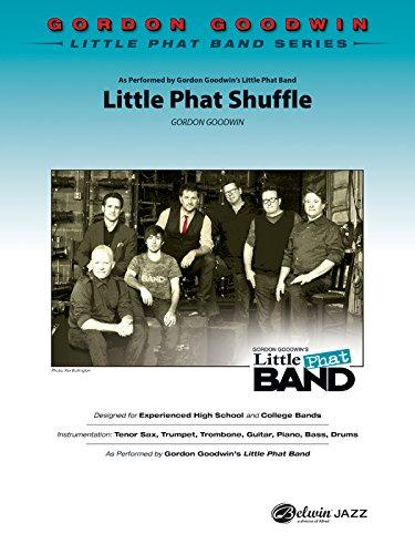Little Phat Shuffle ()