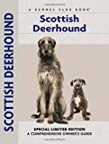 Scottish Deerhound, Juliette Cunliffe, 1593782934