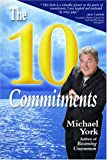 The 10 Commitments