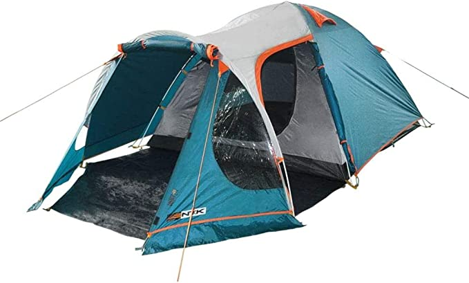 NTK INDY GT 4-5 Person Tent