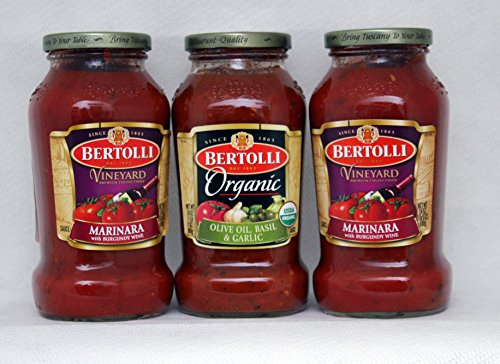 bertolli-2-24-oz-vinyard-marinara-1-24-oz-organic-olive-oil-basil-and-garlic