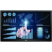 ToteVision 70 Multi-touch LCD Monitor AIO-7001 with Built-in Intel core i5 PC