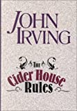 """The Cider House Rules (Thorndike Basic)"" av John Irving"