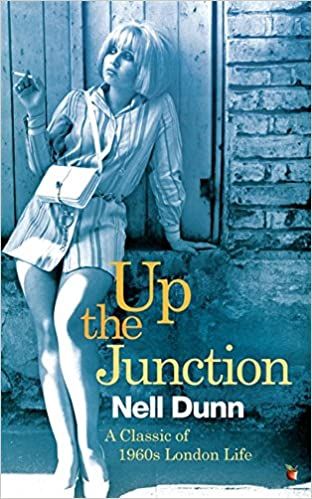 Book Up The Junction: A Virago Modern Classic (VMC)