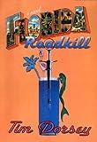 Florida Roadkill