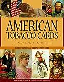 American Tobacco Cards: Price Guide & Checklist