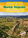 North Dakota, Blake Hoena, 1626170339