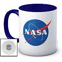 NASA - Programma Spaziale - Caffè di Ceramica di alta Qualità tazza