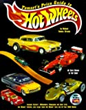 Tomart's Price Guide to Hot Wheels, Michael Thomas Strauss, 0914293435