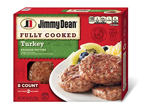 jimmy-dean-fully-cooked-turkey-sausage-patty-8-count