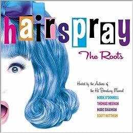 Descargar It Español Torrent Hairspray: The Roots Gratis Formato Epub