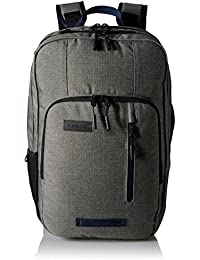 Uptown Laptop Travel-Friendly Backpack