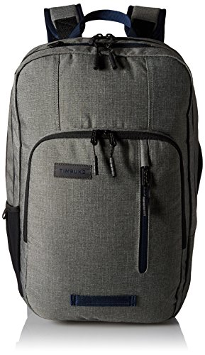 Best TSA-Friendly: Timbuk2 Uptown Laptop Backpack