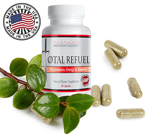 Natural Testosterone Booster. Male Enhancement Natural Herbal Supplement. Maximize Performance - Free Shipping for Amazon Prime Members. Energy & Stamina to Sustain & Elevate Your Alpha Man Power Get the Vitality You Deserve! Ships from Amazon and co