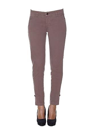 Compagno adattamento Speciale  vasto assortimento davvero comodo elegante nello stile jeans liu ...
