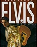 Elvis: The Mini Series