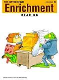 Enrichment, American Education Publishing, 1561894362