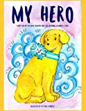 img - for My Hero book / textbook / text book