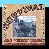 Survival by Simon