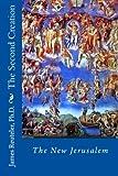 The Second Creation, James Reuteler, 1477490833