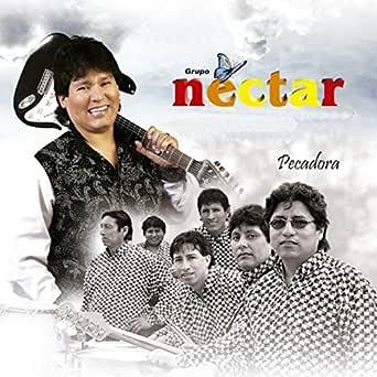 Cerveza, Ron y Nectar de Grupo Nectar en Amazon Music - Amazon.es
