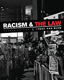 img - for Racism and the Law book / textbook / text book