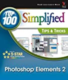 Photoshop Elements 2, Maran Graphics Staff and Kelly Ewing, 0764543539