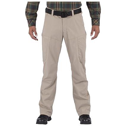 f0211bf385 Amazon.com  5.11 Tactical Men s Apex EDC Cargo Covert Casual Pants ...