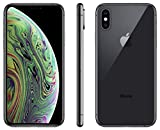 Simple Mobile Prepaid - Apple iPhone XS