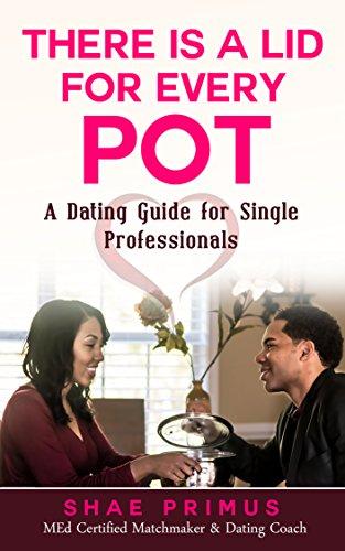 primus dating