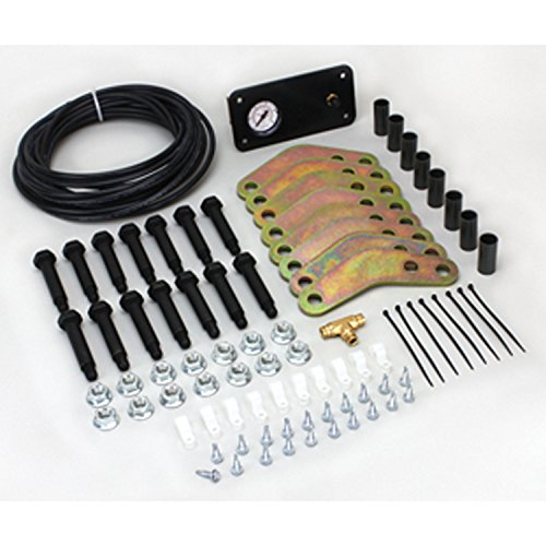 Lippert-Components-1565391-Center-Point-Air-Ride-Suspension-Upgrade-Kit
