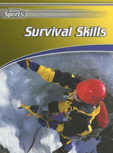 survival-skills-action-sports-gareth-stevens