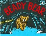 Beady Bear, Don Freeman, 1595190147