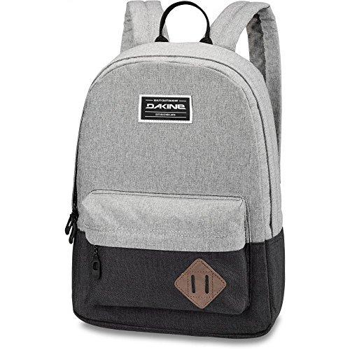 Dakine Unisex 365 Mini Backpack 12L (Youth) Sellwood Backpack [並行輸入品] B078WWXNNP