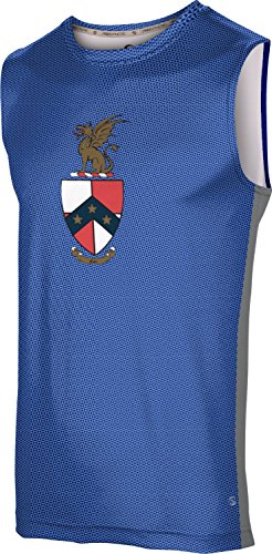 prosphere-mens-beta-theta-pi-embrace-sleeveless-tech-tee-xxxxl