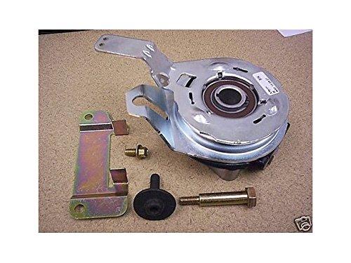 John Deere Blade Brake Clutch Silver 14SB 14PB AM121290 Blade Brake Clutch