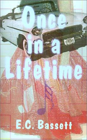 Download Once in a Lifetime PDF
