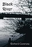 Black River, Richard Cucarese, 1412022622