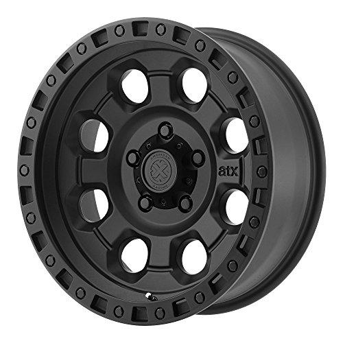 ford ranger rims black - 7