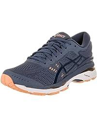 Womens Gel-Kayano 24 Running Shoe