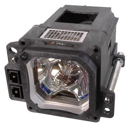 BHL-5010-S JVC HD350 Projector Lamp