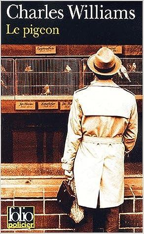 Téléchargement Le pigeon pdf