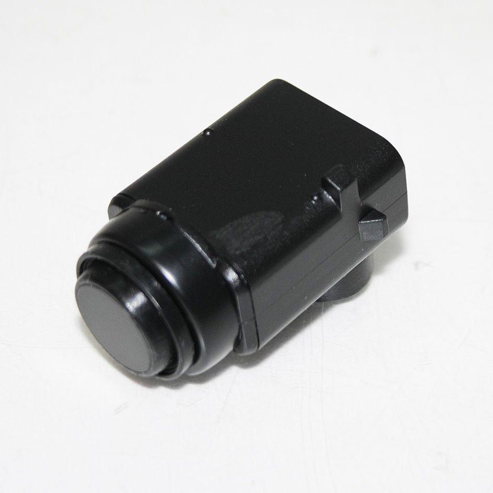 PDC Front Rear Parking Sensor For A C CLC CLK E GL M R S SL SLK Sprinter V Viano Vito Vaneo OEM 0015427418