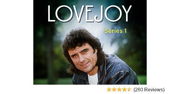Amazon Com Watch Lovejoy Series 1 Prime Video