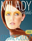 Practical Workbook for Milady's Standard Cosmetology