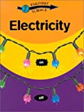 Electricity, Peter D. Riley, 0836832477